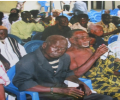 THIRTY COMMUNITIES IN ADANSI SOUTH TO BENEFIT FROM THE LIVELIHOOD EMPOWERMENT AGAINST POVERTY (LEAP) PROGRAMME